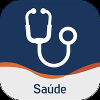 Ícone do SulAmérica Saúde