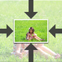 Riduzione immagine rapido 2.0.4 APK