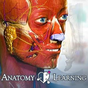 Anatomy Learning - 3D Atlas 2.1
