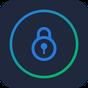 AppLock - Fingerprint Unlock 1.0.1 APK