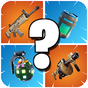 Fortnite Quiz - Guess the Picture 3.5.6z
