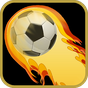 Soccer Manager Arena 2.0.13s