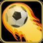 Soccer Manager Arena 1.0.3