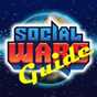 Guide for Social Wars  APK
