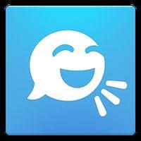 Téléchargez Tellagami APK gratuit pour Android