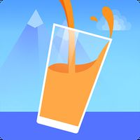 Cup Cup apk icon