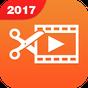 비디오 메이커 및 비디오 편집기 1.8.3 APK