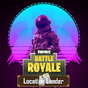 Fortnite Location Lander 1.3.3 APK