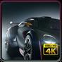 4k Fondos de pantalla coches 5.0