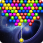 Bubble Shooter Express 2.4 APK