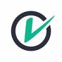 iCheck - Nhận diện hàng giả 3.6.1