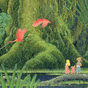 Secret of Mana 3.1.013