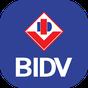 BIDV Smart Banking 2.4.1
