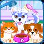Puppy & kitty salon 1.0.14
