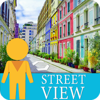 Download Street View Maps Live, World Map Satellite Maps 1 3 free