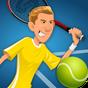 Stick Tennis v2.2.0