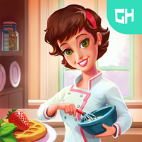 Mary le Chef - Cooking Passion icon