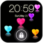 Love Lock Screen 3.3
