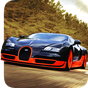 Veyron Drift Simulator 1.0
