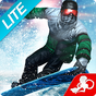 Snowboard Party 2 Lite 1.0.2