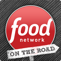 Food Network On the Road APK icon