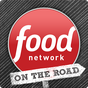Food Network On the Road 1.8 APK