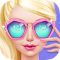 Designer Sunglasses Fashion 1.4