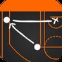 Basketball Dood