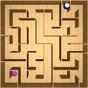 Labyrinth 3D / Maze 3D 1.0.5