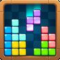 Block Puzzle 16.0