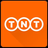 Ícone do TNT - Rastreamento de objetos