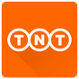 TNT - Tracking 2.1.0