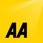 The AA 4.5.2