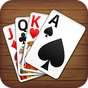 Free Solitaire 2.0.1