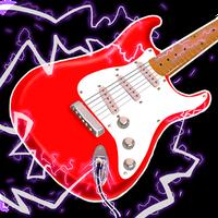Ícone do Melhor guitarra elétrica
