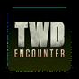 The Walking Dead Encounter 2.0.4