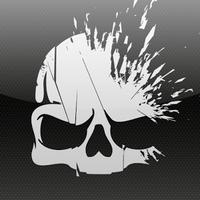 Ícone do apk Call of Duty® ELITE