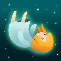 Ikona apk Dream Walker