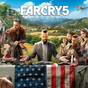 Far Cry 5 Wallpapers HD 2018 1.0 APK