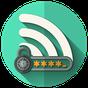 WiFiブースター&スピードネットワーク 1.0 APK