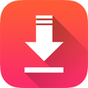 Muvi Downloader 2.2-Rich APK