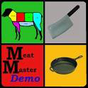 BB Meat Master Demo 1.3.1