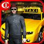 TAXI KING:Drive Simulator 5.3