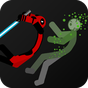 Stickman Backflip Killer 3 0.2.1