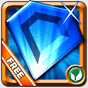 Jewels Temple Diamond Deluxe  APK