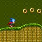 Sonic Advance 2  APK