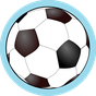Football Live Scores 3.2
