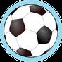 Fútbol resultados en directo 3.2