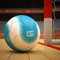 Futsal Freekick apk icono