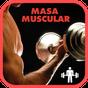 Aumentar Masa Muscular 3.0